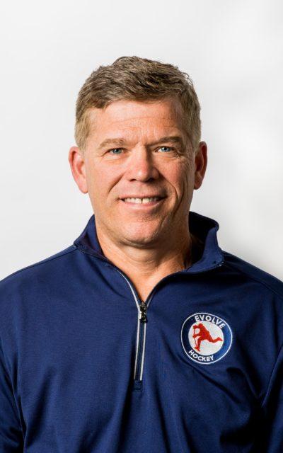 Glenn Collins
